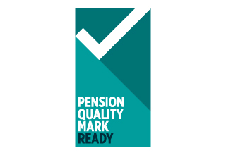 NEST is a Pension Quality Mark ready scheme